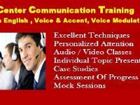 Professional Call Center And BPO Career Success Training