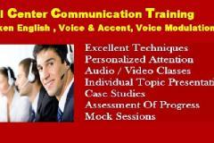 Join Call Center & BPO Career Success Training and Be a Winner