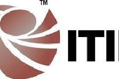 ITIL Training In Bangalore
