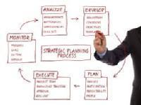 Project Management Professionals