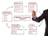 Project Management Professionals