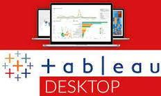Realtime Tableau Training