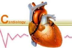 AIPMT: CARDIOLOGY-HEART AND BLOOD