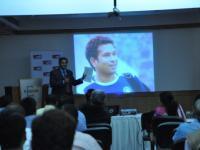 Excellent Presentation Skills Course