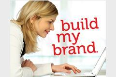Build Your Brand: Blogging, SEO, SocialMedia & Relationships