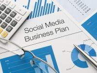 Social Media Marketing for Business