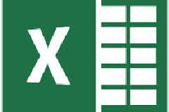 Microsoft Excel 2013 - New Features