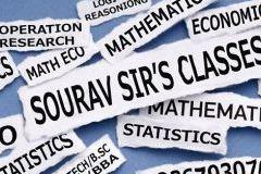 ECONOMICS HONOURS COACHING TUITION CLASS IN KOLKATA AND HOWRAH