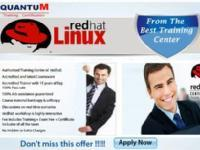 Red Hat certification