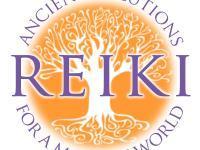 Reiki Level I workshop