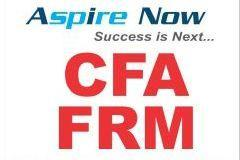 CFA Coaching