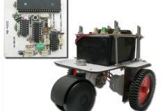 Basic embedded systems