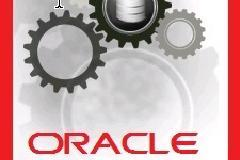 Oracle Apps/EBS DBA