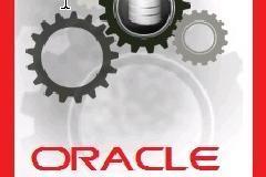 Oracle Apps/EBS DBA