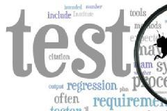 Software Testing and Quality Check