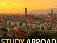 Educational opportunities abroad | Management Education abroad