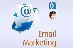 E-Mail Marketing: How to Build an E-mail List of Customers