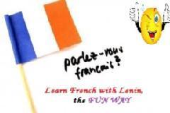 Learn French the Fun Way