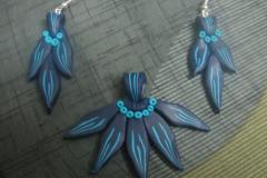 Polymer clay jewelry workshop bangalore
