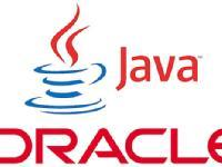 Core Java in 15 Hours - Online