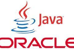 Core Java in 15 Hours - Online