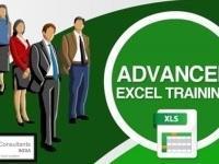 MIS & Analyst Training Delhi