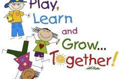 READING CLUB &CREATIVE CLASSES FOR KIDS