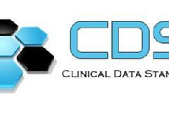 CENTER OF CLINICAL DATA MANAGEMENT & SDTM TRAINING & SAS HYDERABAD
