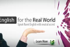 ELEVATE ENGLISH