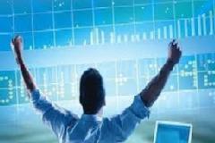 Stock Market -A,B,C,D- Basics