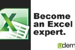 Excel and Powerpoint Workshop