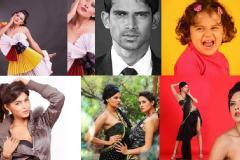 Model Grooming workshop in Pune with Free Fashion Portfolio
