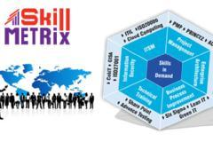 Become ITIL Expert in just INR 1 Lakh only in Pune By SkillMetrix