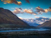 Landscape & Travel Photography Online Workshop