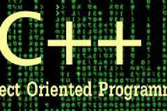 FastTrack Course for C and C++ Programming