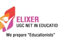 UGC NET IN EDUCATION