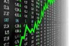 Stock Market Begginer