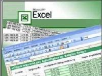 MS Excel VBA