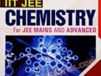 IIT-JEE / NEET Chemistry