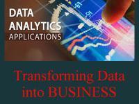 Data Analytics with Python