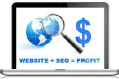 SEO Complete Course with Job guarantee