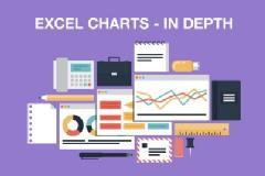Excel Charts - In depth