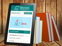 Mastering Java Programming with Java 7 features