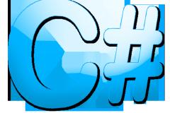 Basics of C#