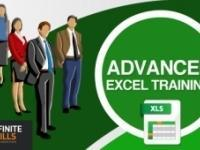 Easy Way To Learn Advance Excel
