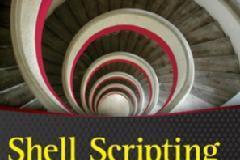 Shell Scripting for Beginners