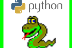 Python Programming Training for Beginners