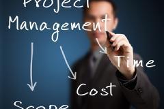 PMP® (Project Management Professional) Exam Preparatory Workshop