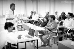 Digital Marketing Management Certificate Course
