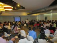 Google Adwords Certificate Course Bangalore